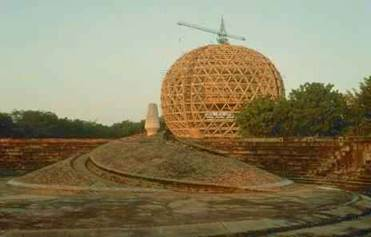 auroville tourism,tourism in auroville,auroville travel,auroville tourism india,auroville travel india